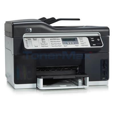 HP Officejet Pro L7590